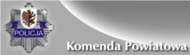 Komenda Powiatowa Policji w Radziejowie