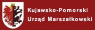 Kujawsko - Pomorski Urząd Marszałkowski