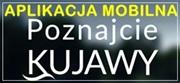 Poznajcie Kujawy