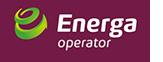 ENERGA - OPERATOR