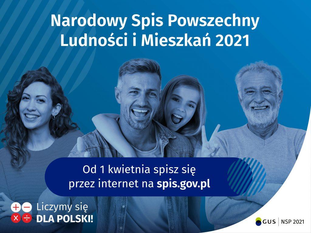 NSPLiM2021